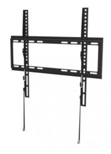 Soporte TV en pared 1 - Foto KTronix