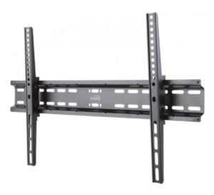 Soporte TV en pared 2 - Foto KTronix