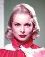 Janet_Leigh_1954