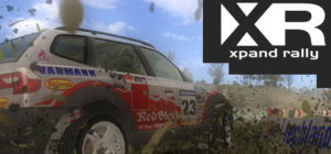 Imagen Techland XPand Rally