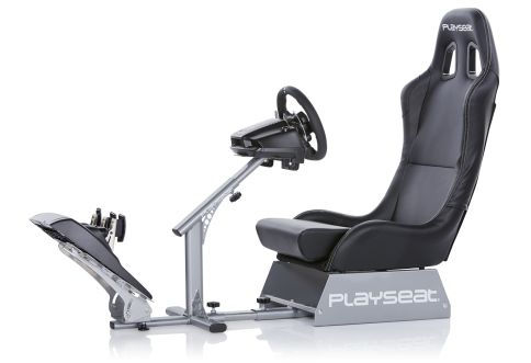 Beracer-playseat-evolution-g29-bundle