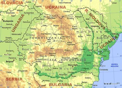 Physical_map_of_Romania - Wikipedia
