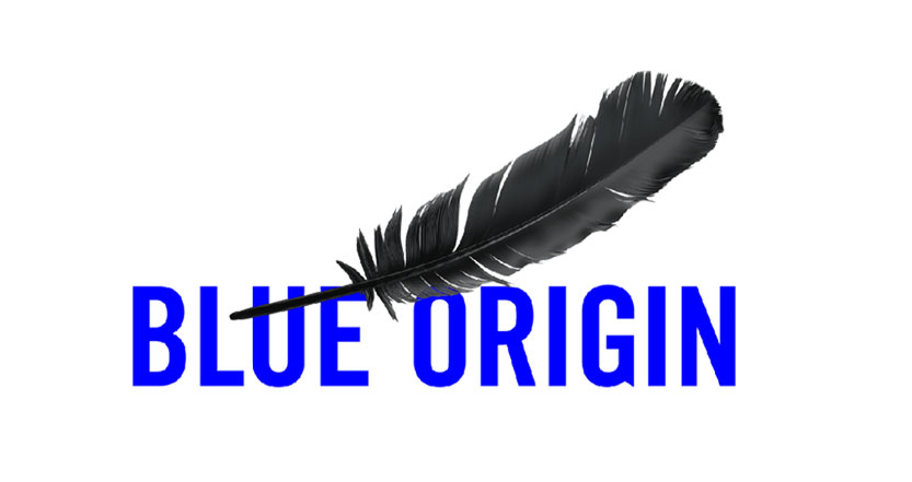 blue-origin-logo