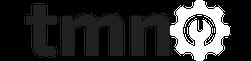 Tecnología Media y Nerdos Logo