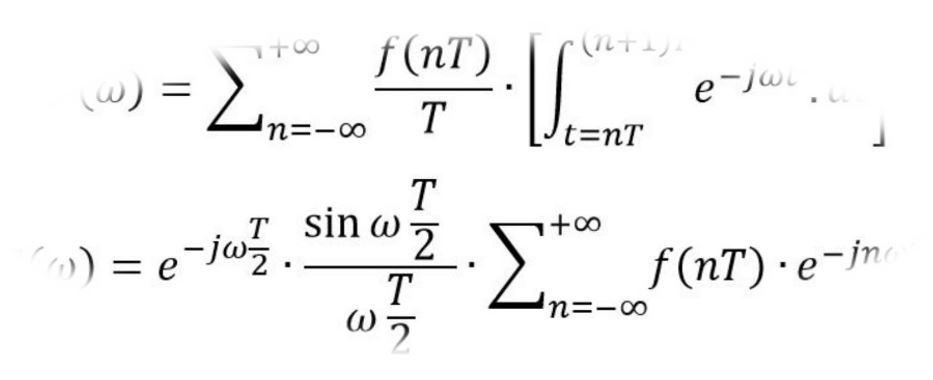 Ecuaciones evanescentes - Colección TMN