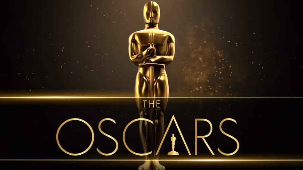 Afiche Oficial Oscars 2019