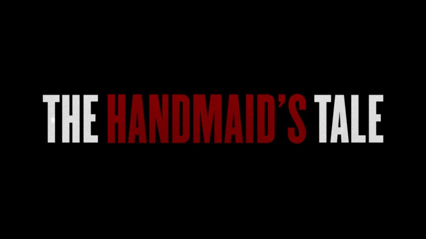 The_Handmaid's_Tale_intertitle - Hulu
