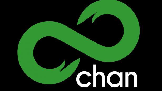 Logo Infinitechan