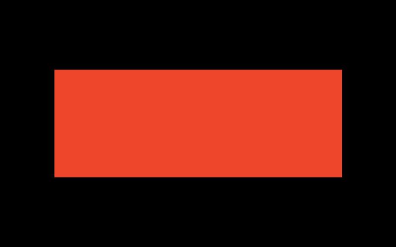 Crowdstrike Logo - Origen Crowdstrike