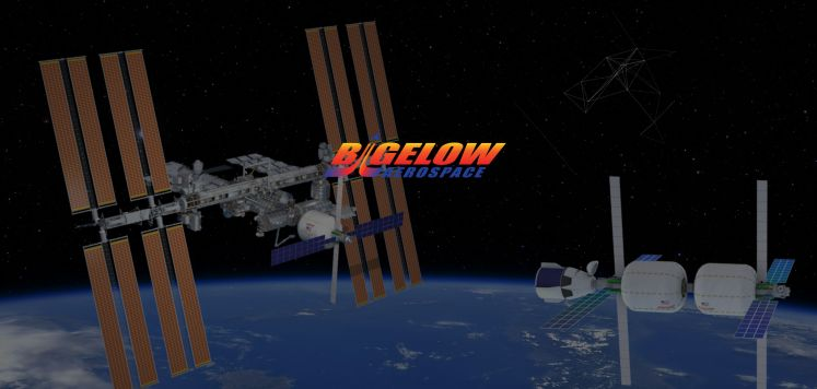 Captura pagina web Bigelow Aerospace 20