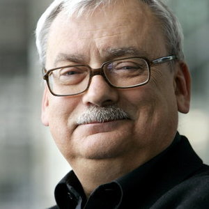 Andrzej Sapkowski - Origen desconocido