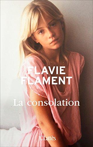 Couverture du livre de Flavie Flament