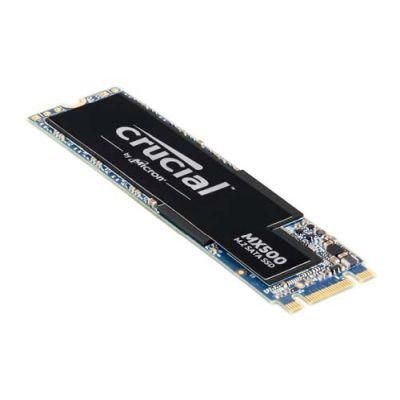 SSD Crucial M2