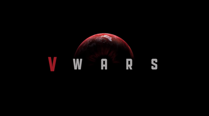 Title_screen_for_V_Wars - Origen Netflix