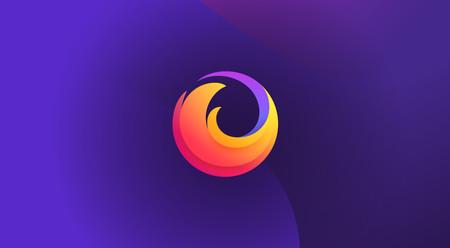 Nuevo Logo Firefox