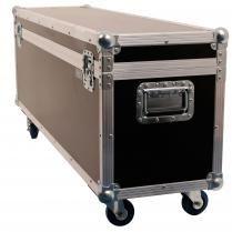 Caisse de materiel de sonorisation - Origen desconocido