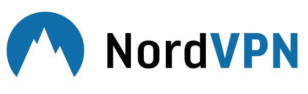 Logo NordVPN - Origen NordVPN