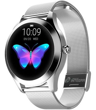 Smartwatch - Origen Amazon