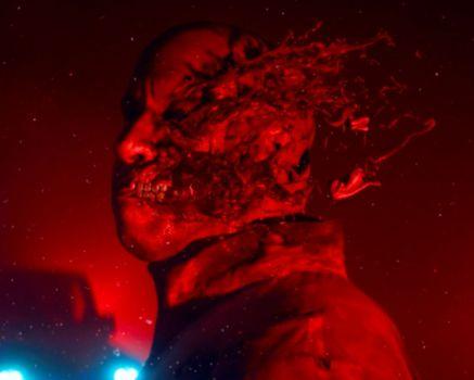 Bloodshot se vuela la cabeza - screen capture - Origen Sony Picture