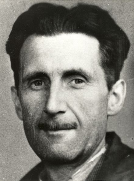 George_Orwell_press_photo (1943)