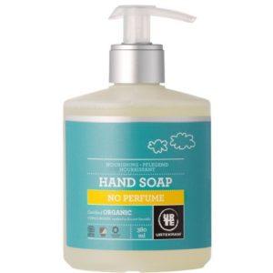 Jabón liquido - Origen Urtekram