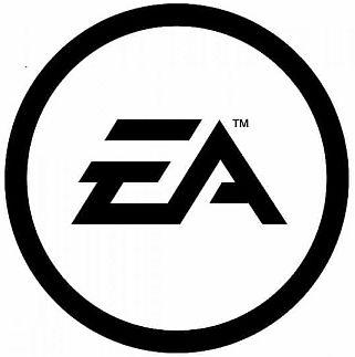 Log oficial EA - Origen Electronic Arts