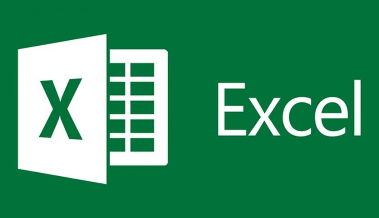 Logo de Excel - Origen Microsoft