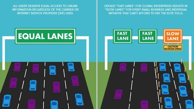 Ajit Pai - Net Neutrality - Imagen conseguida en publiclab.org