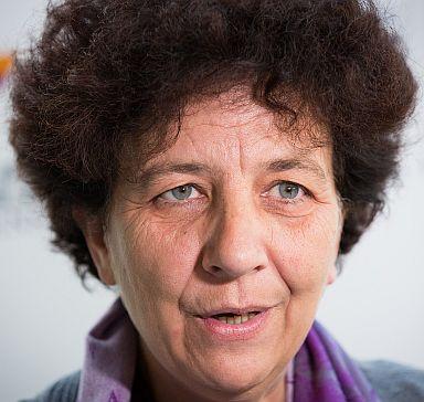 Frédérique Vidal en 2019 - Origine inconnue (Wikipedia)