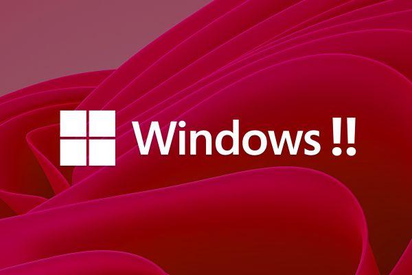 Windows 11 - NO - Ilustración en elmundo.es